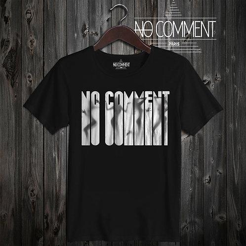 t shirt curtain NC ref: NCP332