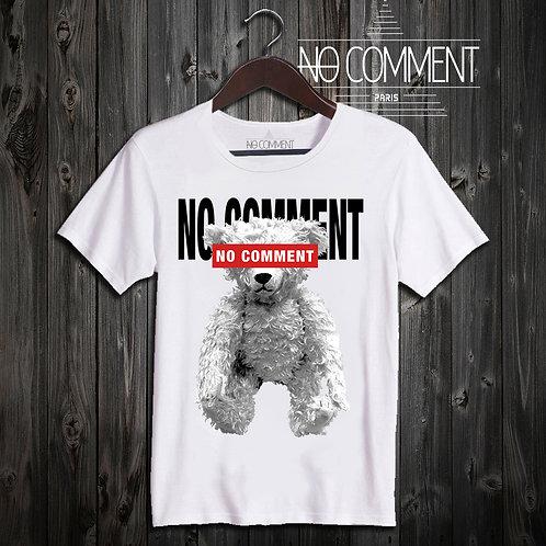 t shirt my bear ref: LTN187