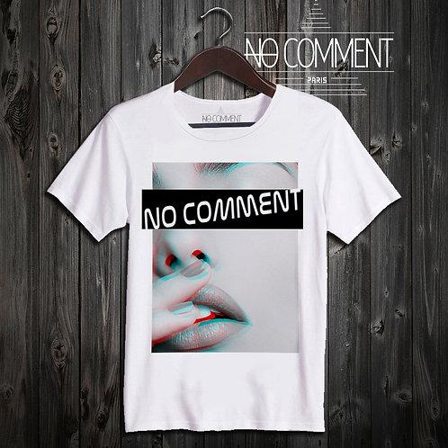 t shirt oh sheet ref: LTN172
