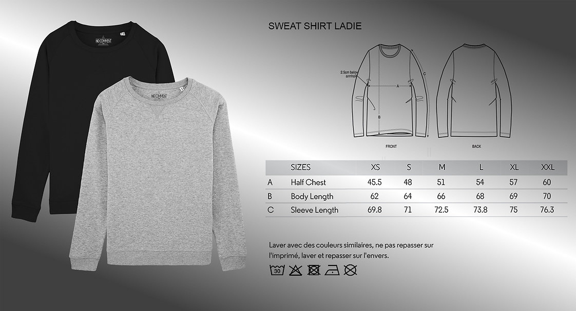 SIZING AND COLOR SWEAT SHIRT LADIE.jpg