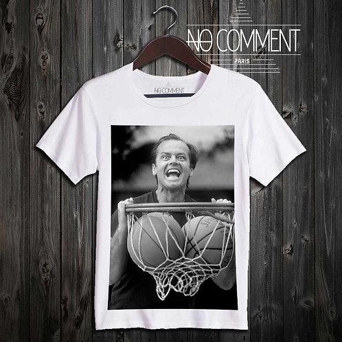 T Shirt swagg Jack Nicholson, SWA05