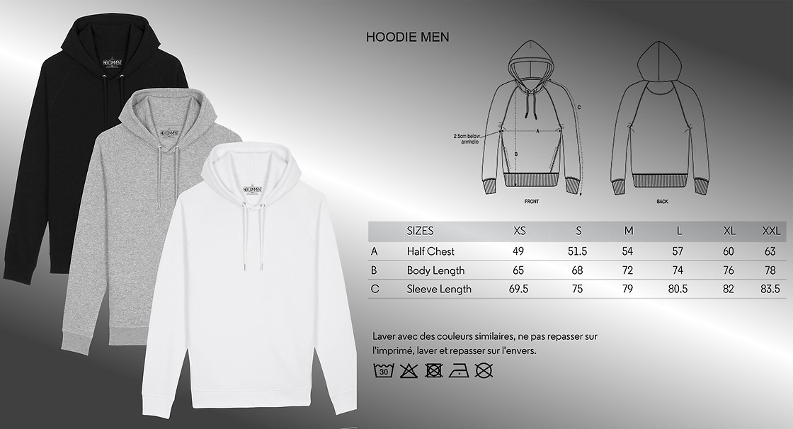 sizing and color  hoodie men.jpg