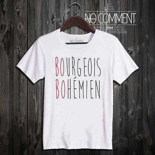 t-shirt-BOBO SOFT02