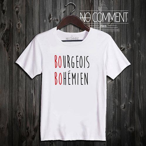 t shirt bobo ref: SOFT13
