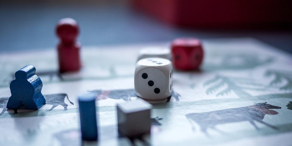 EM Board Games