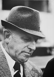 Franz Handler