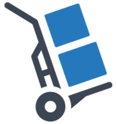 residential-moving-icon-1.png