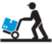 hand-truck.png