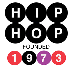 hiphop1973.png