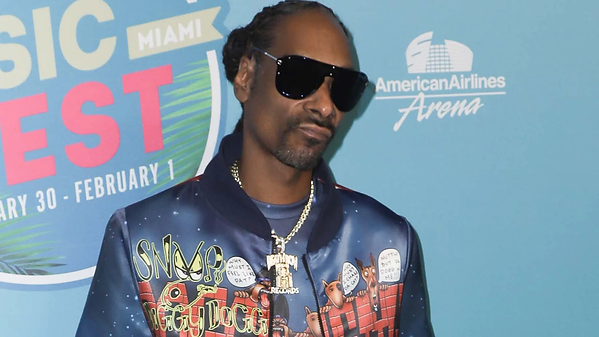 Snoop-Dogg.webp