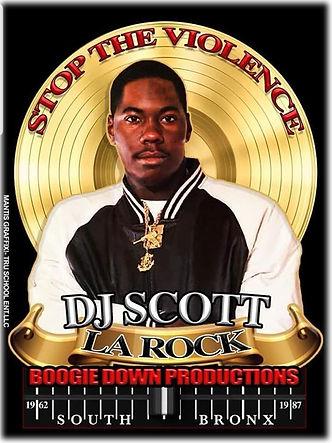 scott-la-rock800x600.jpg