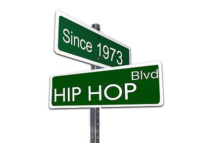 header-street-sign-1973.jpg