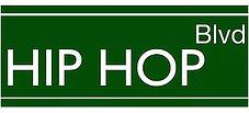 hip-hop-blvd-sign.jpg