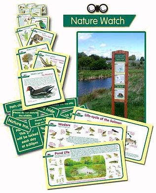 Nature Watch