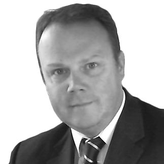 Robert Elliot AEFP. MITAI. MIDiagE. LCGI. MCSFS - Road Traffic Investigator