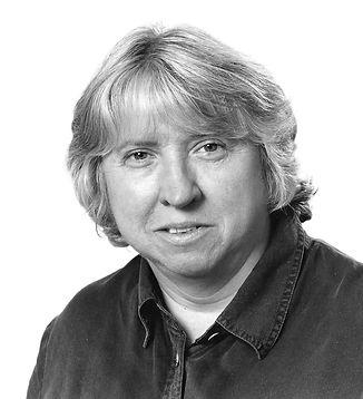 Anne Franc CBiol. MSB. - Principal Forensic Scientist
