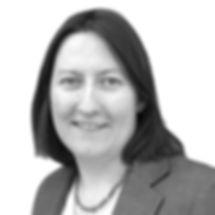 Sarah Tarrant- Wooding BSc (Hons). DipFMS. MRSC. - Forensic Toxicologist