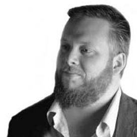 Simon Biles MBCS. CITP. CISSP. OPSA - Senior Computer Expert