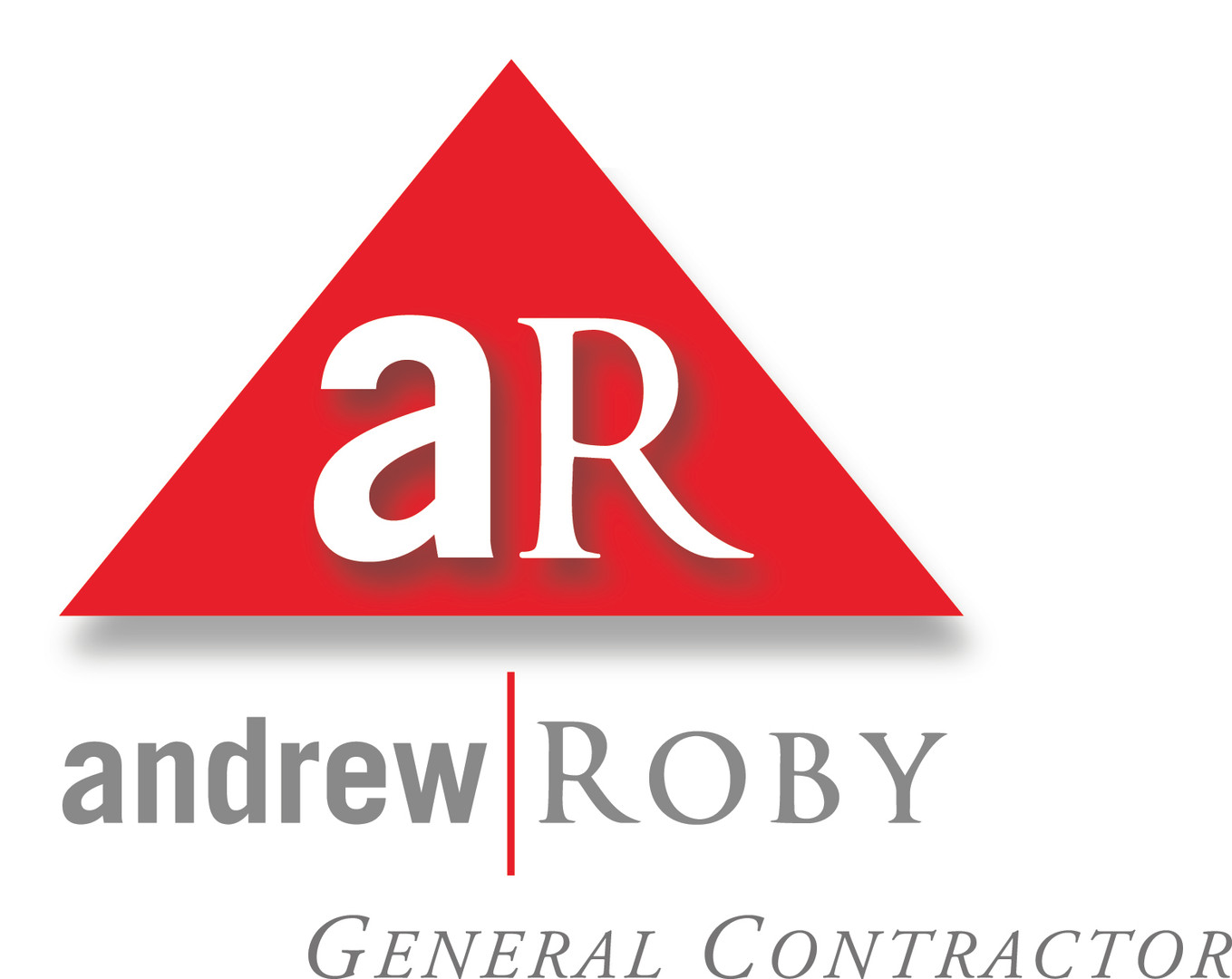 aR LogowShadows(1).jpg