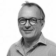 Dr. Martin Goddard. MB BCh, FRCS (Eng), MRCPath, FRCPath - Histopathologist