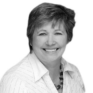 Nicola Haigh - Senior Cell-Site Analyst