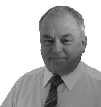Philip Gilhooley. MCSFS - Fingerprint Expert