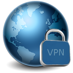 remote access vpn solutions