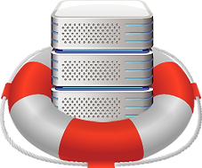 data backup disaster recovery