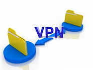 remote access and vpn solutions