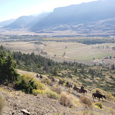 See Wyoming from a different persective.