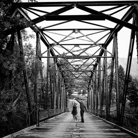 The best photo opportunities for your big day