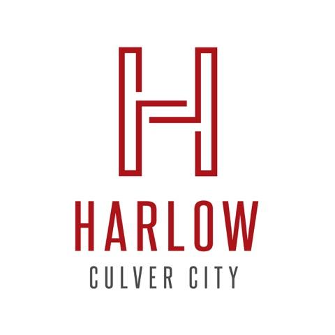 Harlow_Logo