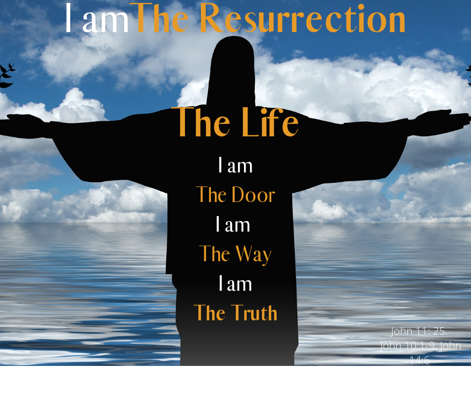 IAM JESUS EASTER.png