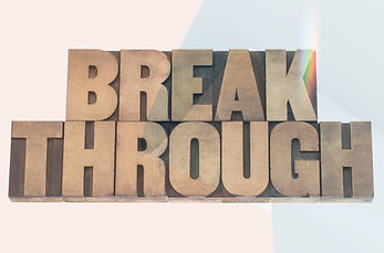 breakthrough%20word%20-%20isolated%20tex