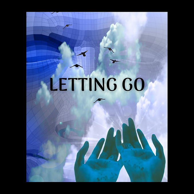 Letting Go ETM Canva.png