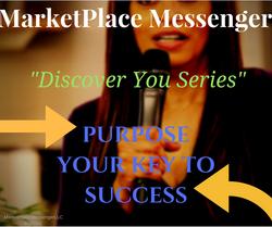 Marketplace (5)