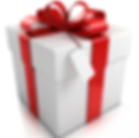 Gift Box Website.jpeg
