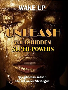 UNLEASH E-MG POSTER 001_edited_edited.jp