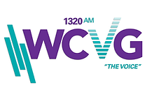 WCVG_Purple_Teal_on_White(1).png