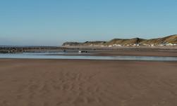 Beach8.jpg