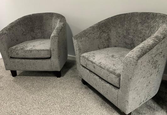 Room 3 seating.jpg