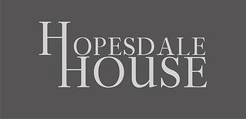 Hopesdale House Branding-05.jpg
