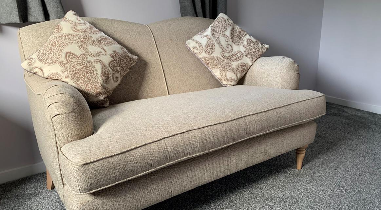 Room 1 sofa.jpg