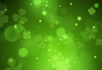 background-with-falling-clover-leaves_74