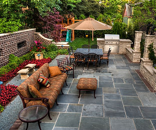 Backyard Patio in Garden.jpg
