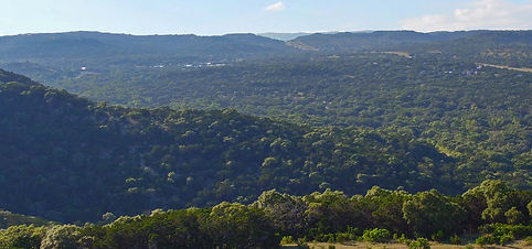 Texas-Hill-Country.jpg