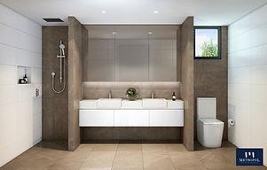 15-33-Bathroom-HQ.jpg