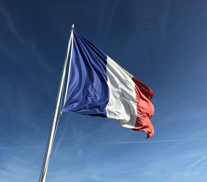 French%20flag_edited.jpg