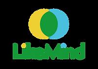 LikeMind_Logo01.png