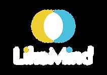 LikeMind_Logo02_Rev.png